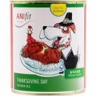 Thanksgiving Day 810g (6 Stück)