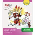 Gockels Duett 400g (6 Stück)