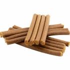 Premium Truthahn Sticks 350g (1 Stück)